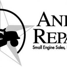 andy's repair