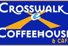 crosswalk-square-dkblue