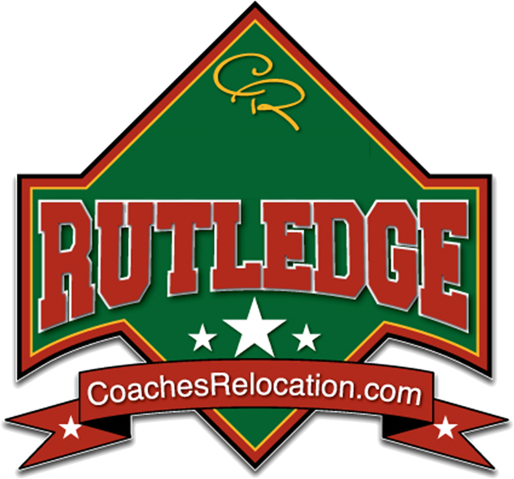 rudlidge%20logo