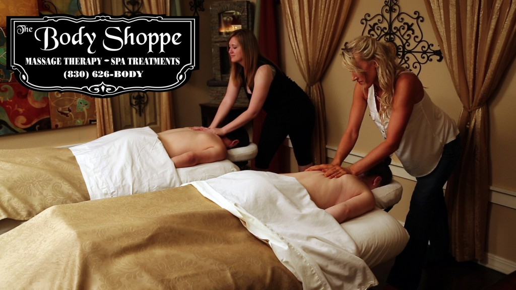 The%20Body%20Shoppe%20of%20New%20Braunfels