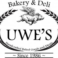 Uwes-Bakery-Deli